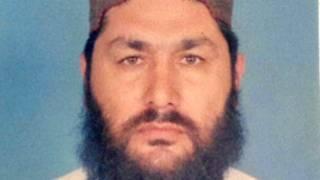 पूर्व तालिबान नेता मुल्लाह ओबैदुल्लाह