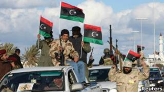 libya_militia
