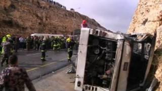 bus_crash_west_bank