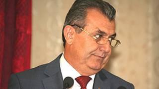سعیداف