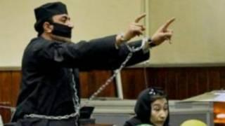عبدالرحیم ایوبی نماینده معترض