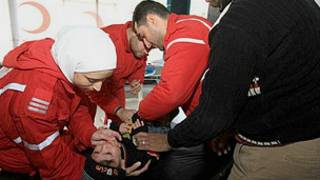 syria_red_cross