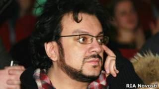 Филипп Киркоров (21 февраля 2012 года)