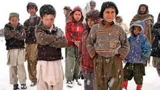 afghanistan_child