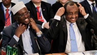 somali_conference