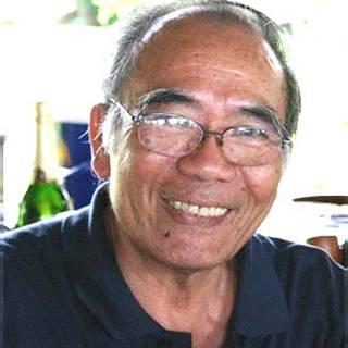 Nhà nghiên cứu Lữ Phương