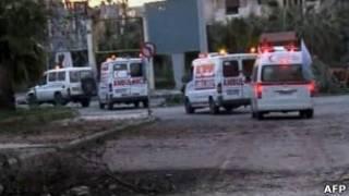 crescente_ambulances