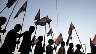 shaqa joojinta India