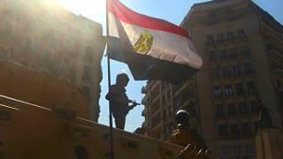 _egypt_security