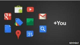 شرکت اینترنتی گوگل