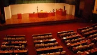 नेपाल संसद
