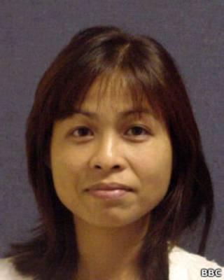 Наа Пхан, Редактор Вьетнамской службы Би-би-си