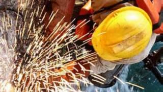 کارگران در ایران
