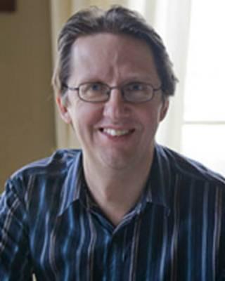اسکات لوکاس، استاد دانشگاه بیرمنگام بریتانیا و تحلیلگر امور سیاسی ایران