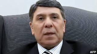 عبده حسام الدين
