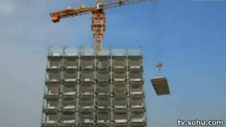 Imagen del video promocional