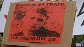 Игорь Индило