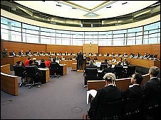 bangla_maritime_tribunal