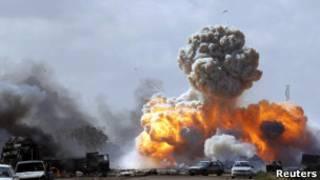 nato_air_strike_libya_