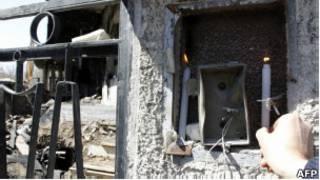 الحرب بسوريا