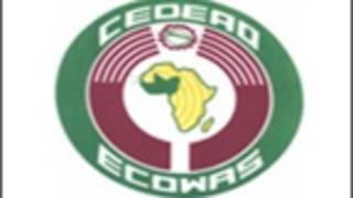 Kungiyar ECOWAS