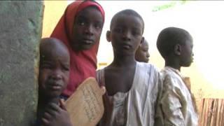 नाइजीरिया के स्कूल