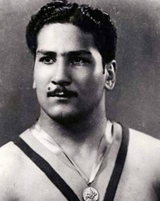 عبدالله مجتبوی