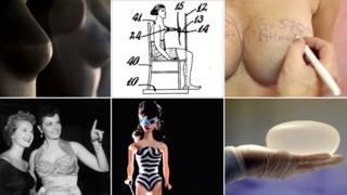 Operaciones de seno