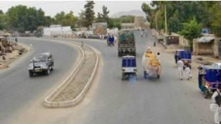 حلالآباد