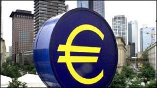 Euro | Foto: BBC