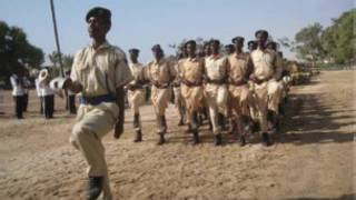 Booliska Somaliland