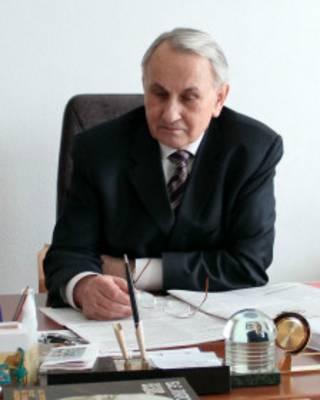 Ярослав Яцків