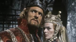 Kịch Macbeth
