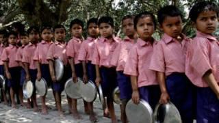 भारतीय विद्यार्थीहरु