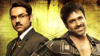निर्देशक दिबाकर बनर्जी की फिल्म आठ जून को रिलीज होगी