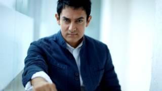 आमिर खान (फाइल फोटो)