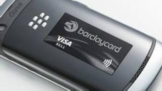 巴克萊銀行PayTag信用卡