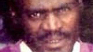 Jean Bosco Uwikindi