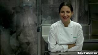 Elena Arzak