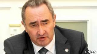 Юрий Андреев