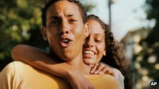 Кубинские актеры