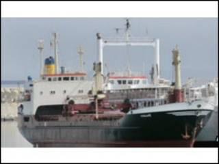 lebanon_ship
