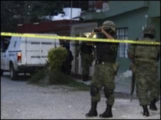 mexico_police
