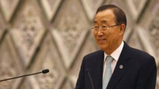 united_nations_secretary_general_ban_ki-moon_