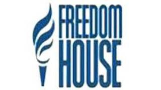 Freedom House з 1980 року оприлюднює свої звіти