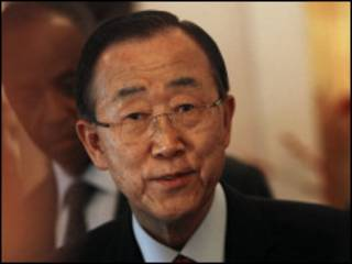 UN Chief Ban Ki_moon