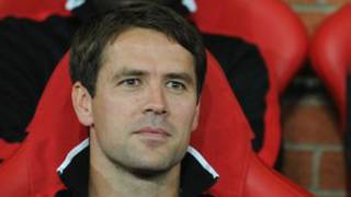 切尔西后卫路易兹成为西班牙劲旅巴塞罗那在夏季引入的目标。