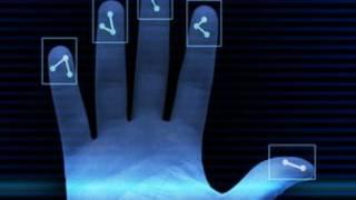 Tecnología procesado de imágenes