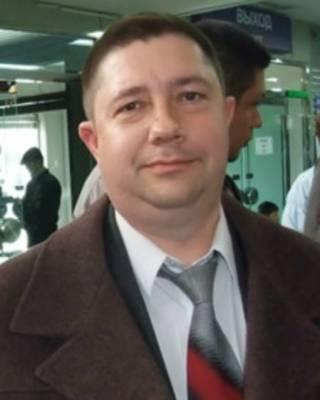 Александр Попов, Владивосток
