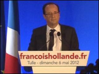 francois_ollande